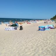 najbliższa plaża (4).jpg