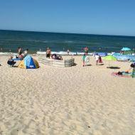 najbliższa plaża (3).jpg